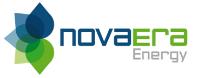 Novaeraenergy.gr